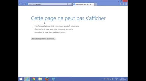 that page can t be this page can t be displayed solution n 176 1 efficient