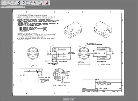 pattern sketch fusion 360 autodesk adds simulation capabilities to fusion 360 cadalyst