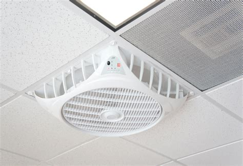 sf 1691c dc motor drop ceiling fan
