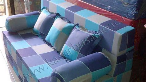 Jual Sofa Bed Murah Di Jakarta jual sofa bed murah seluruh indonesia