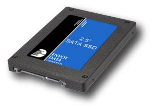 rugged ssd 2 5 sata ssds rugged commercial grade envoy data memory