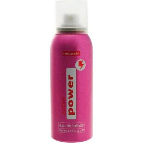 bench perfume price philippines bench active power reviews and rating