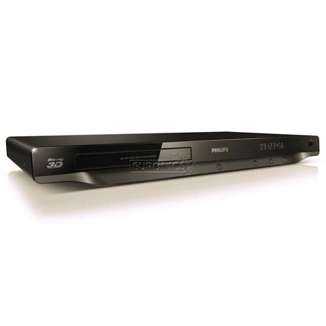 Philips Bluray Player Dvd Player Bdp2590b 3d 3d player philips bdp5200 12