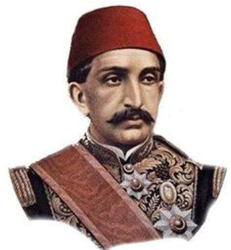 Empires Ottoman On Pinterest 46 Pins Last Sultan Of The Ottoman Empire