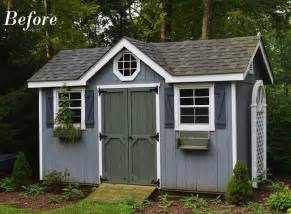 Backyard Sheds Lowes Calling It Home Lowe S Gift Card Giveaway My Challenge