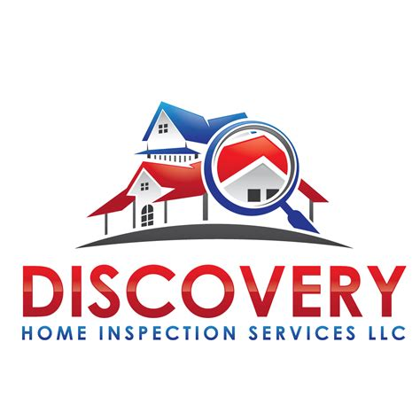 discovery home inspection services llc in rincon ga