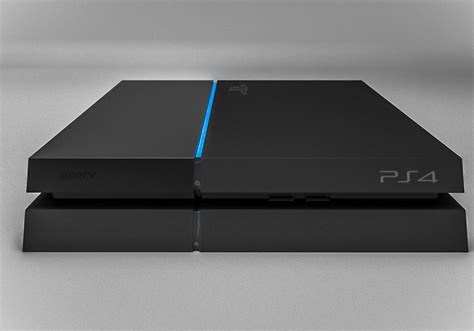 console play playstation 4 consoles for sale best price on ps4 consoles