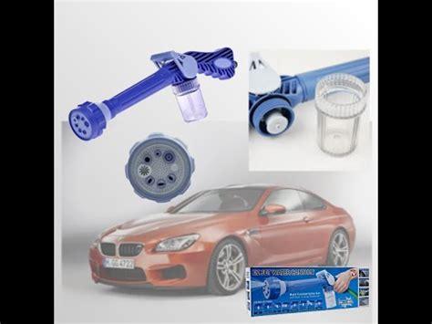 Mesin Penyemprot Air Untuk Cuci Motor harga alat penyemprot air untuk cuci mobil 087852561616
