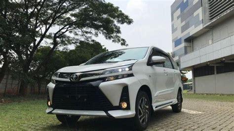 Toyota Avanza Veloz 1 5 Mt review mobil rincian grand new toyota avanza veloz 1 5