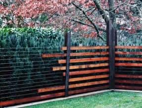 Creative Garden Fence Ideas 40 Creative Garden Fence Decoration Ideas