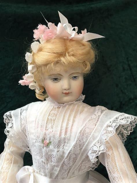 carol b porcelain dolls 518 best dolls huret images on fashion