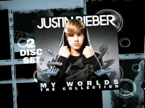 justin bieber my world flowhot justin bieber my worlds acoustic my worlds the