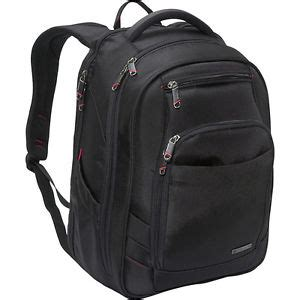 Tas Ransel Jansport Classic samsonite backpack ebay
