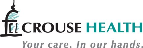Crouse Detox Center by Northwell Signs Clinical Affiliation With Crouse Health In