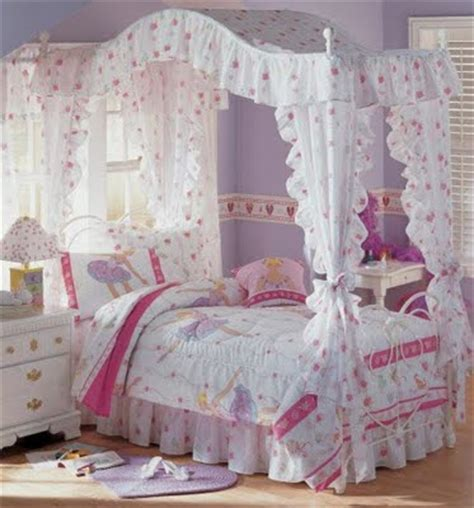 girl canopy bed curtains children canopy bedscanopy bed curtains for girls bhtteo