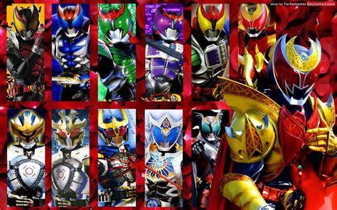 Kaos Kamen Rider Kuuga Hitam 01 kamenrider juni 2014