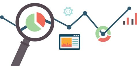 Types Of Seo Services 1 by Get Website Hits Get Traffic To Your Website