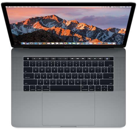 Macbook Pro Ratu Plaza 13 inch macbook pro 2 3ghz dual i5 256gb space grey apple shop kenya