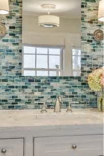 25 best ideas about accent tile bathroom on pinterest 25 best ideas about accent tile bathroom on pinterest