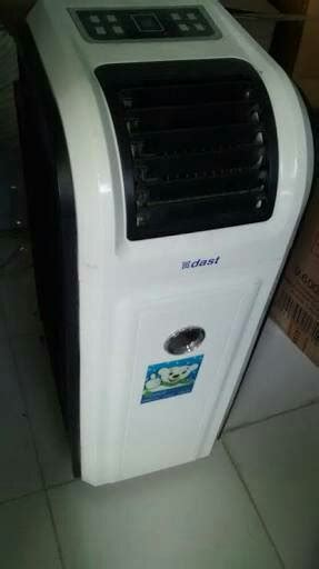 Sewa Ac Portable Bandung sewa ac portable 1 pk t 0812 2393 6999 087786336999