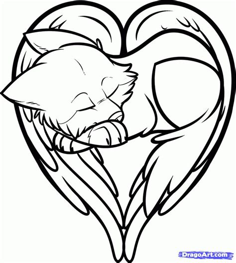 cool art coloring pages 10 best images about coloring pages on pinterest cute