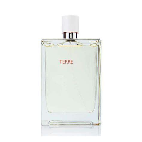 Parfum Original Hermes Terre Eau Tres Fraiche For Edt 125ml hermes terre d hermes eau tres fraiche edt for fragrancecart