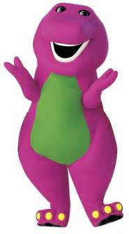 image of barney the dinosaur barney the dinosaur quotes quotesgram