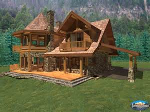 Handcrafted Homes Price List - 1000 ideas about log cabin kits prices on log