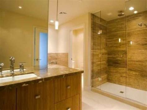 Bathroom Remodel Ideas Walk In Shower by Bathroom Nice Walk In Shower Designs Walk In Shower