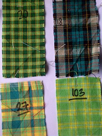 Kain Celana Kotak Kotak seragam kotak kotak anak sekolah produsen seragam sekolah terlengkap termurah dan terpercaya