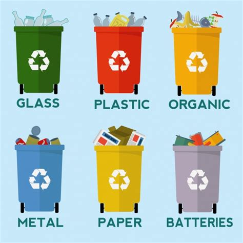of recycle recycle vectors photos and psd files free