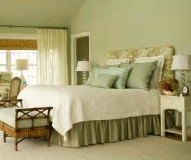 green colors for bedrooms color your world color ideas for your master s bedroom