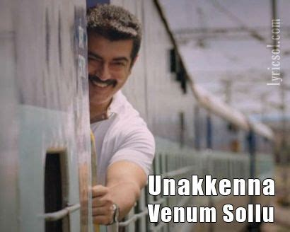 theme music yennai arindhaal 100 best images about tamil songs lyrics on pinterest