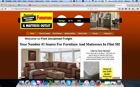 Mattress Warehouse Lancaster Pa by Mattress Warehouse Lancaster Pa At Cork Factory Hotel