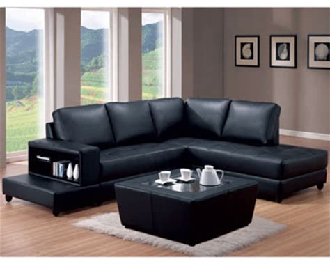 Pictures Of Living Rooms With Black Leather Furniture by Living Room Designs Black Living Room Furniture Living Room Ideas