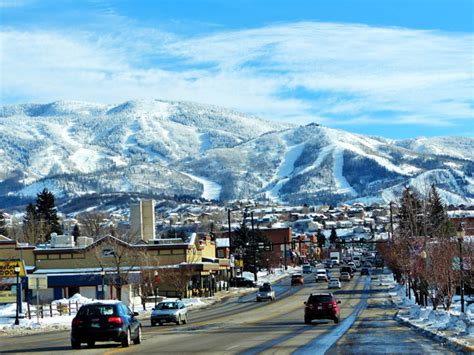 steamboat xfinity final vote expected on pot shop s proximity to center of