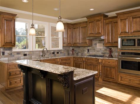 new counters kitchen countertops update your kitchen with new