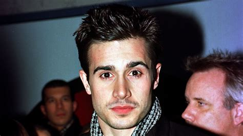 whatever happened to freddie prinze jr the huffington post why hollywood won t cast freddie prinze jr