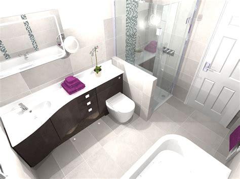waterside bathrooms waterside bathrooms 28 images designer bathrooms