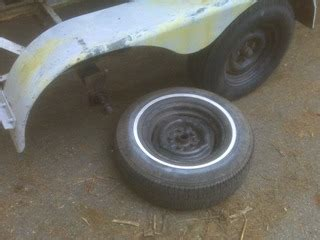boat trailer tire seized dolphin24 org a website for dolphin owners and others
