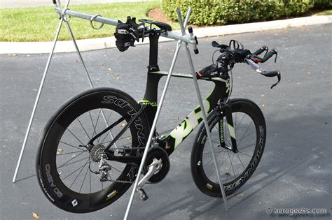 Transition Rack by Mytrirack Transition Rack Review Aerogeeks
