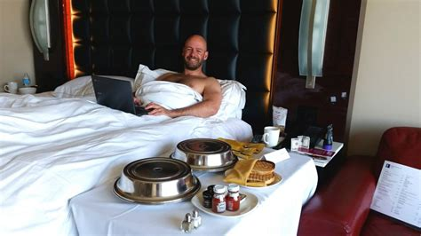 Gay Bed And Breakfast My Wife Loves Anal