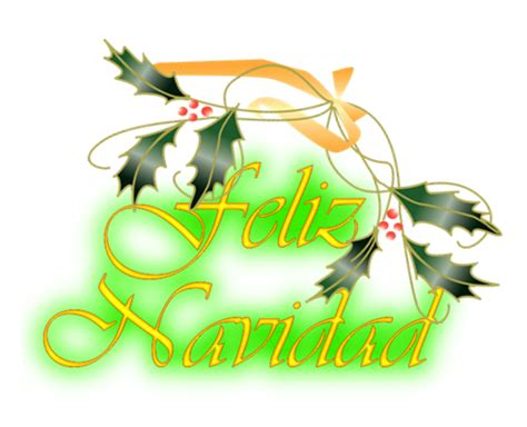 imagenes de feliz navidad glitter zoom dise 209 o y fotografia imagenes de navidad con texto de