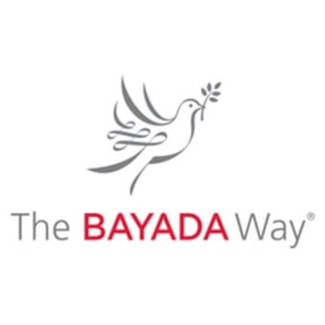 bayada home health home health care 200 connecticut