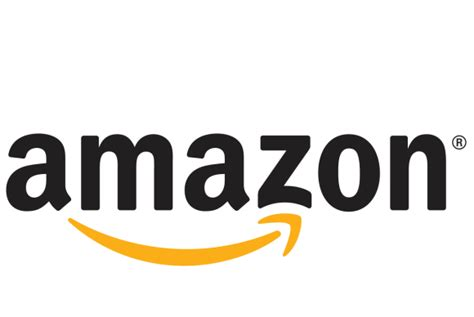 amazon logo vector amazon is letting more products buy stuff on your behalf