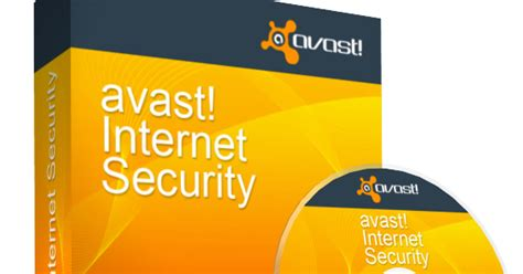 full version avast internet security free download avast internet security 2015 with license free download