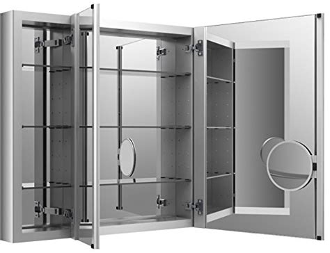 fancy bathroom cabinets fancy bathroom medicine cabinets with mirrors