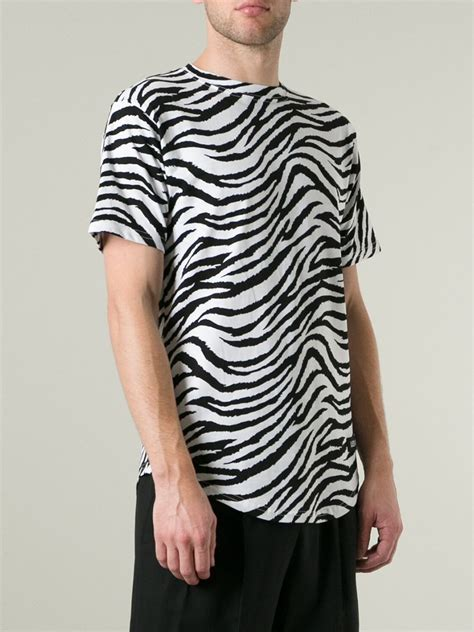 Animal Print Shirt collection animal print shirts mens pictures best
