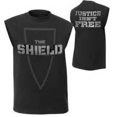 Tshirt Believe 019 Riders Clothing 1000 images about the shield vest t shirts and regular t
