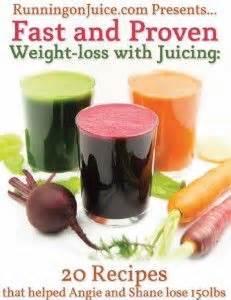 Fast Track Detox Diet Juice Recipe by 1000 Images About Juice Fasting On Juice Fast